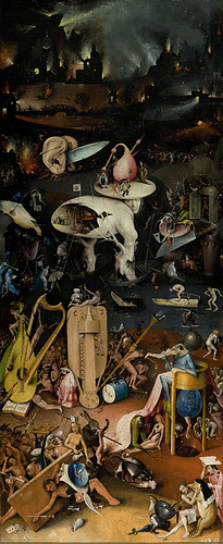 Hieronymus_Bosch_-The_Garden_of_Earthly_Delights-_Hell