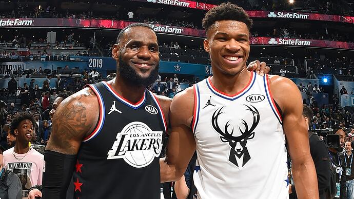 giannis-lebron-all-star