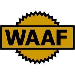 waaf_badge_sq