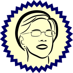 warren_badge