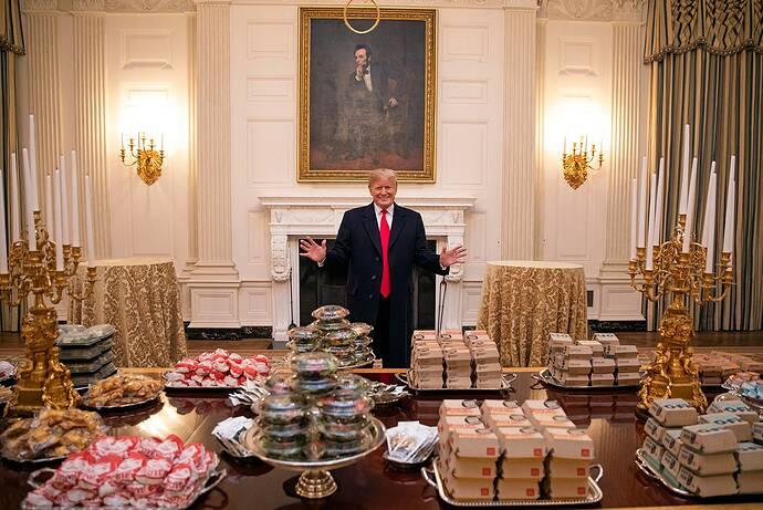 Rosner-Fast-Food-Trump