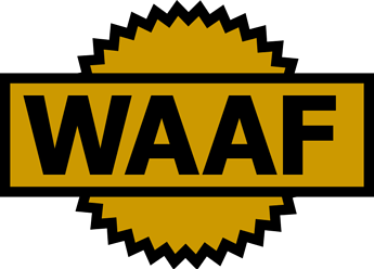 waaf_badge