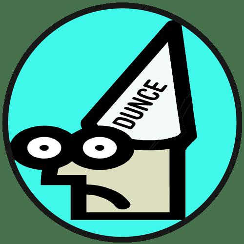 dunce-hat-computer-clip-art-dunce-cap-pictures