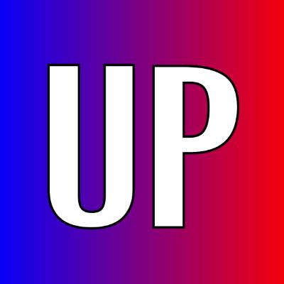 logo_twit_v1