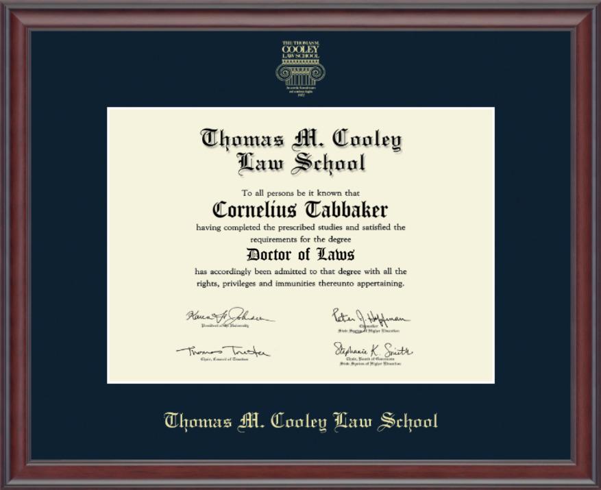 cooley_diploma