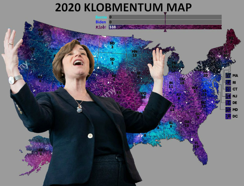 2020-klobmentum-map-amy-klobuchar-meme